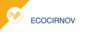 Plateforme technologique IMT - ECOCIRNOV