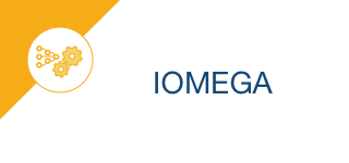 Plateforme technologique IMT - IOMEGA