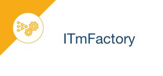 Plateforme technologique IMT - ITm Factory