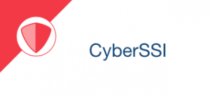 Plateforme technologique IMT CyberSSI