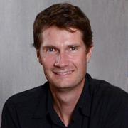 David Gesbert
