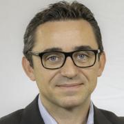 Frédéric Grillot