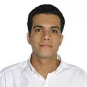 Mohammed_Amine_Abdous