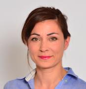 Mélanie Clément-Fontaine