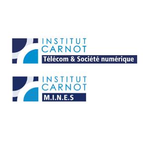 logos CARNOT