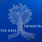 GAIX_data federation