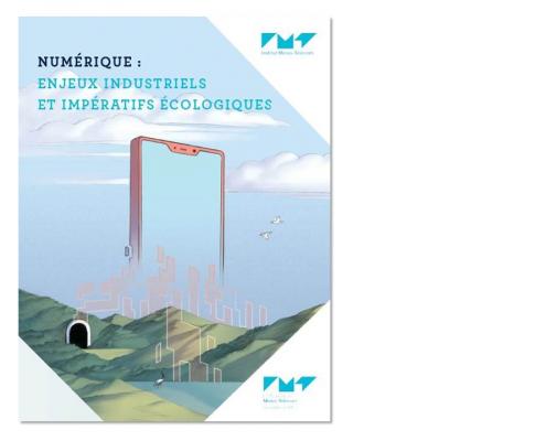 cahier de veille FMT 2020
