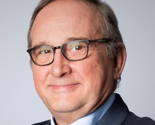 Jean-Yves Gilet