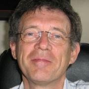 Bernard Guy