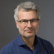 Gaël Richard