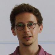 Sebastian Poeplau