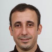 Mahfoud Benzerzour