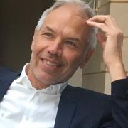 Olivier Lepez