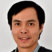 Doan Pham Minh
