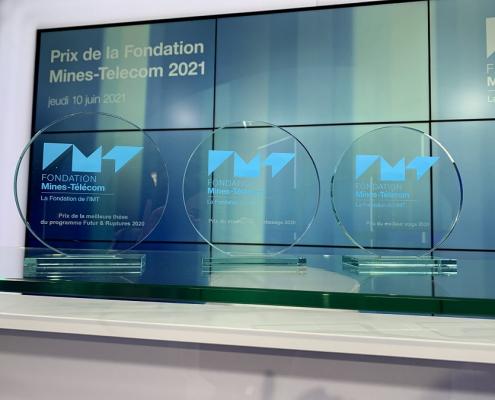 Prix Fondation